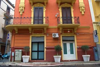 Puglia Vacation Homes
