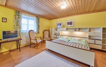 Appartement Rainer
