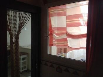 Studio in Bari