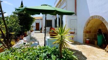 Camere Cavuzzi