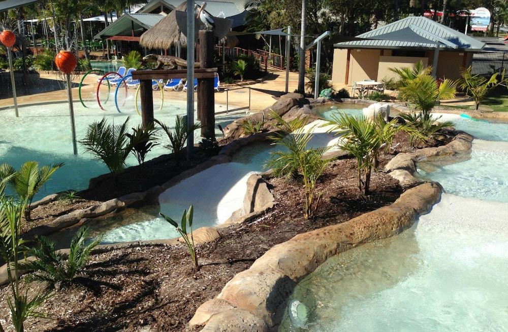 blue dolphin holiday resort yamba aus. Black Bedroom Furniture Sets. Home Design Ideas