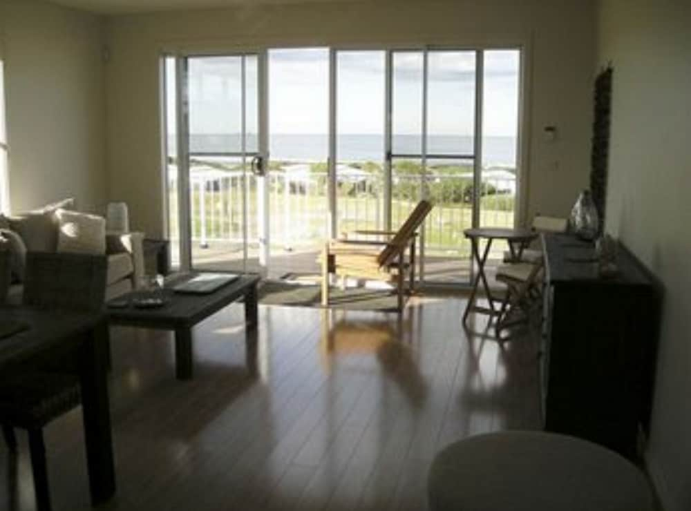 Central coast nsw accommodation deals