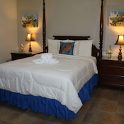 Turtle Bay Inn 2017 Room Prices Deals Amp Reviews Expedia
