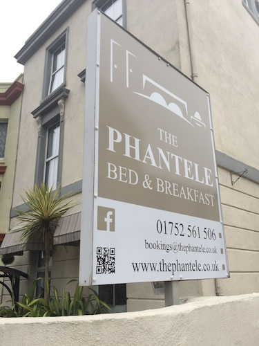 Phantele Bed and Breakfast