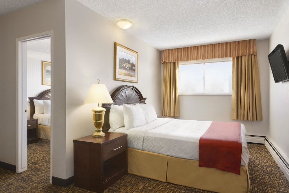 Hotel Rooms In North Battleford Sk