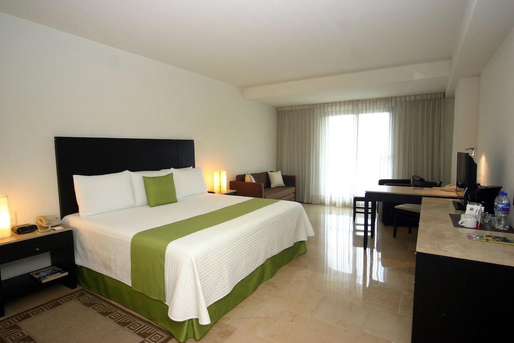 HB Hoteles Xalapa: Precios, promociones y comentarios ...