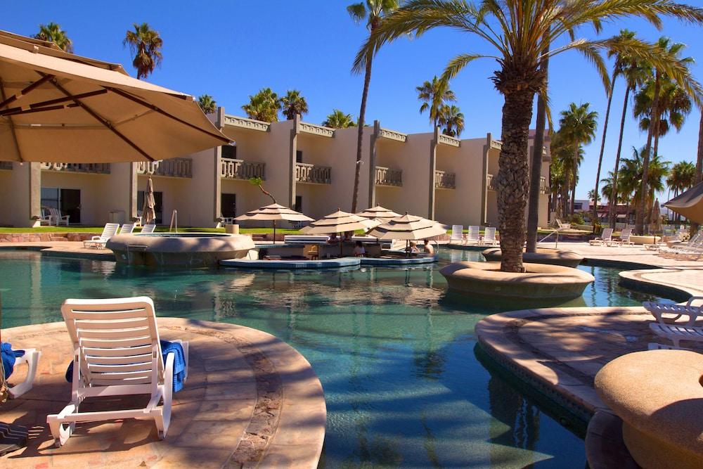 Estero Beach Hotel Amp Resort 2017 Room Prices Deals