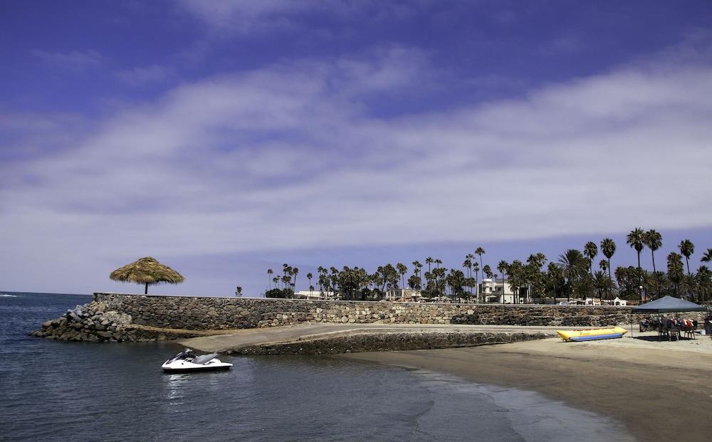 Book Estero Beach Hotel Amp Resort Ensenada Hotel Deals
