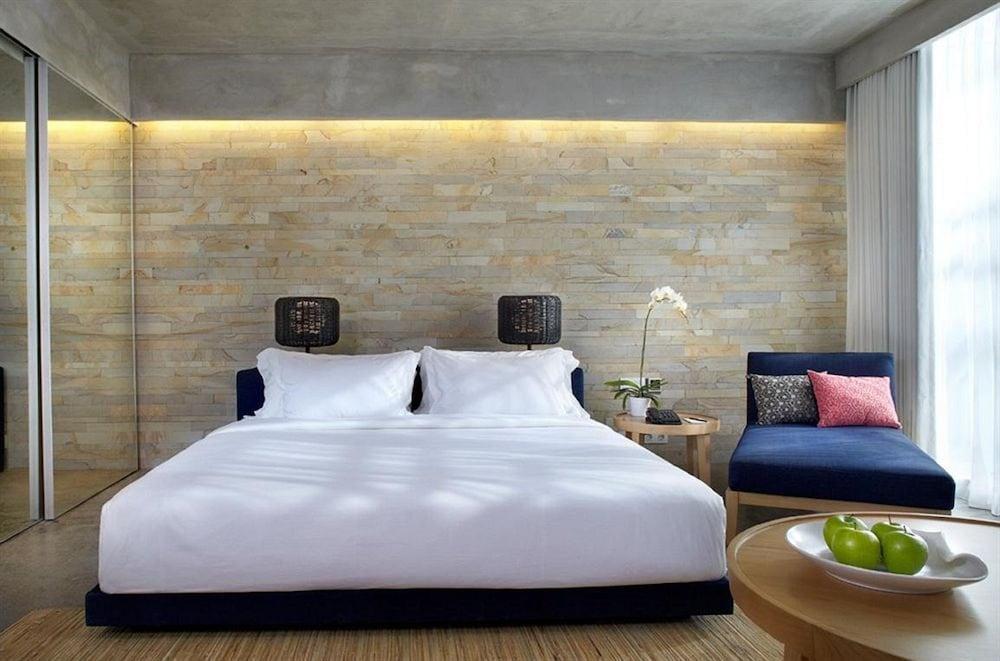 u paasha seminyak bali seminyak bali jalan laksmana north 77. Black Bedroom Furniture Sets. Home Design Ideas