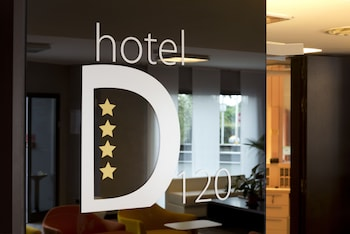 Hotel D120