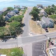 93 Hotels Near Great Point Light In Nantucket From 89