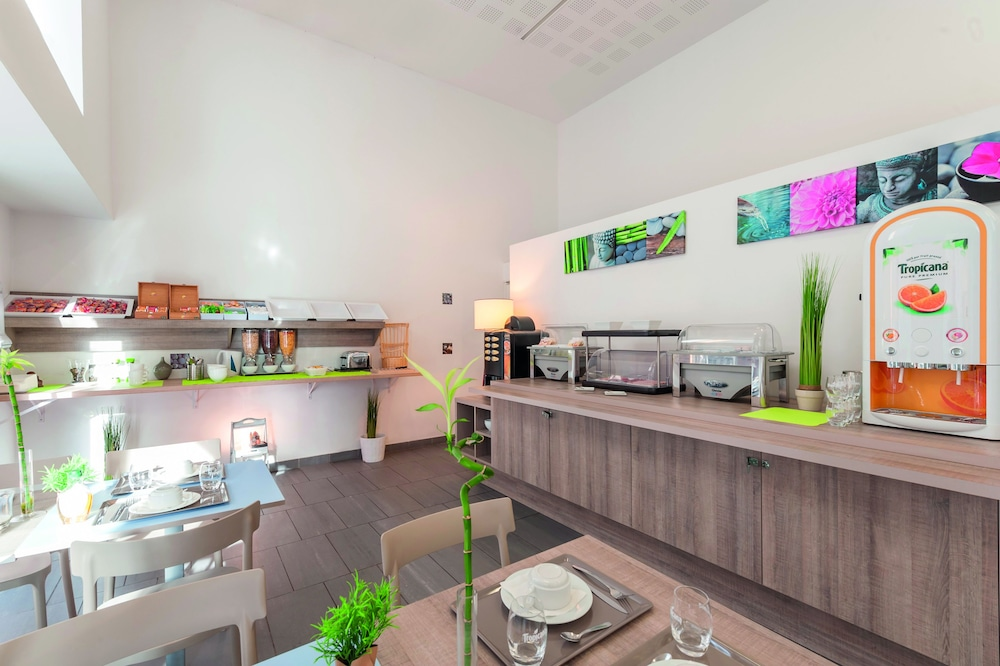 Appart 39 city marseille euromed reviews photos rates for Appart hotel 41