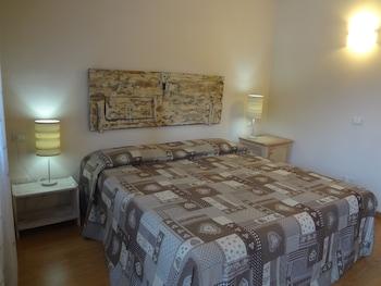 Villa Noce - Guest House