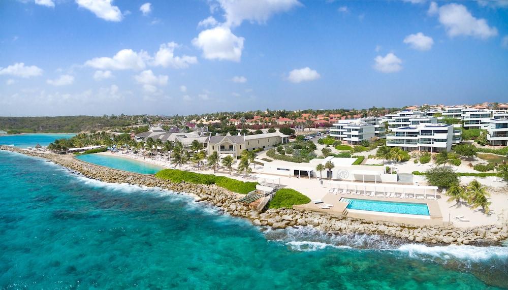 Curacao hotel casino 12