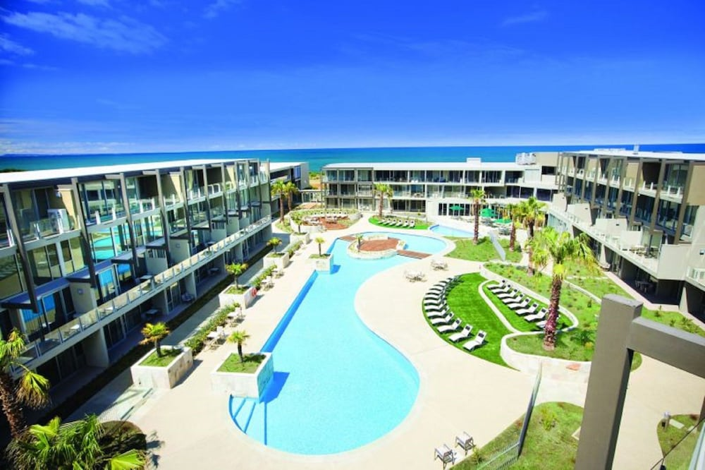 Hotels In Torquay With Swimming Pool