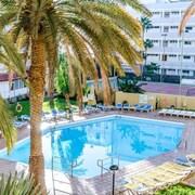 Apartamentos jardin del atlantico gran canaria spain for Apartamentos jardin del atlantico playa del ingles