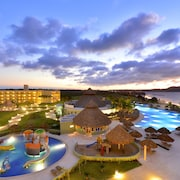 Iberostar Playa Mita All Inclusive