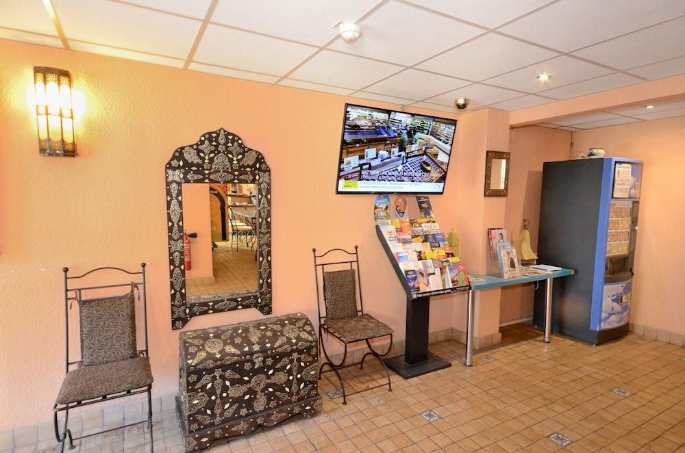 Sainte Genevieve Des Bois Hotel u2013 Myqto com # Green Hotel Sainte Genevieve Des Bois