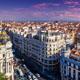 Madrid's best barrios