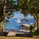 Paradise calling: Vanuatu unplugged