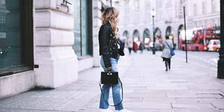 Listopedia: London Shopping Guide