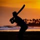 Listopedia: Cricketing Nation Holidays