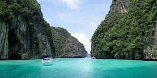 5 family-friendly adventures in Phuket