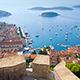 Listopedia: Islands of Europe
