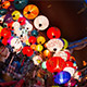 Hoi An –the ultimate shopping guide
