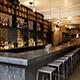 Listopedia: Matt Bax's International Bar Bucket List
