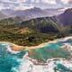 Adventure Island: Sarah Wilson's Kauai Guide