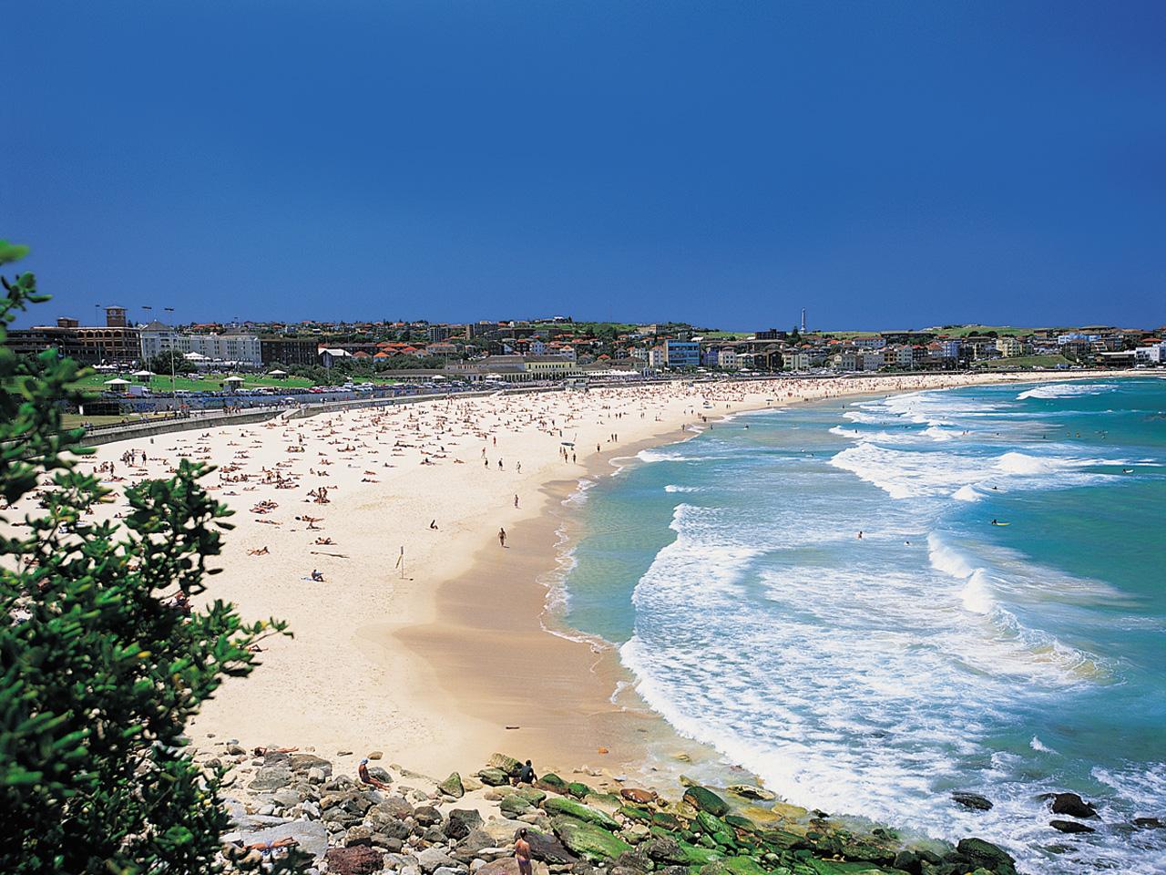 Local Secrets: 5 fun family adventures in Sydney