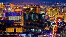 Las Vegas Accommodation