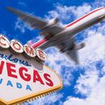 Vegas flights