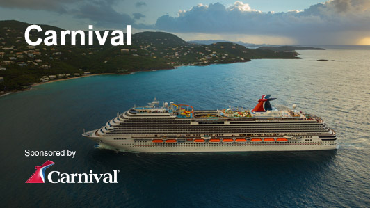 Carnival cruise line discount coupons