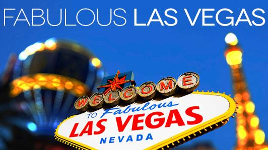 las vegas cheap hotels travelocity autos post