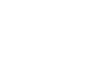 Customer First Guarantee