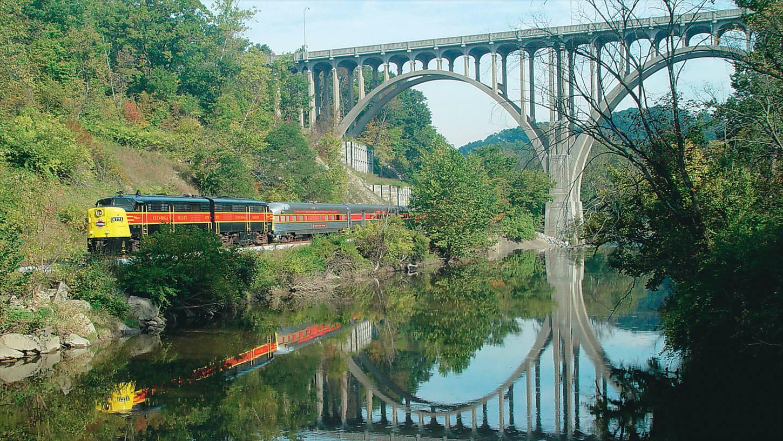 Cheap Flights to Asheville for AARP Members in 2017 | AARP ...