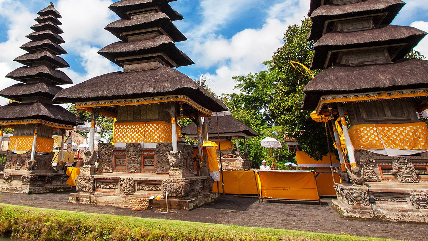 Bali, Asia Guide | Fodor's Travel