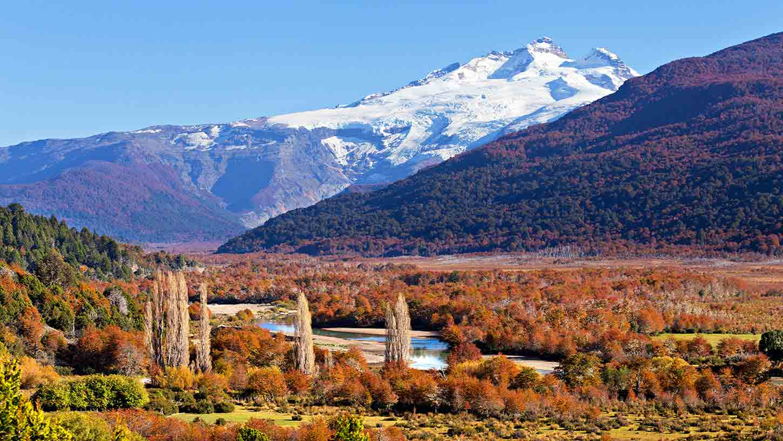 Ski Rack For Car >> Rent a Car Bariloche (BRC Airport): Cheap Rental Car Deals ...
