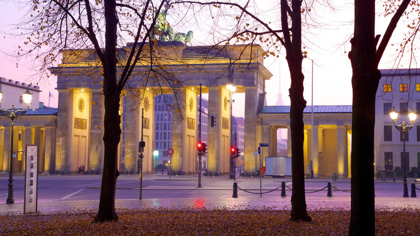 berlin hotels discover the top 10 hotels in berlin and book expedia