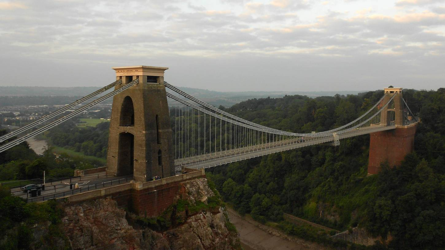 Cheap Flights to Bristol, England $192.27 in 2017   Expedia