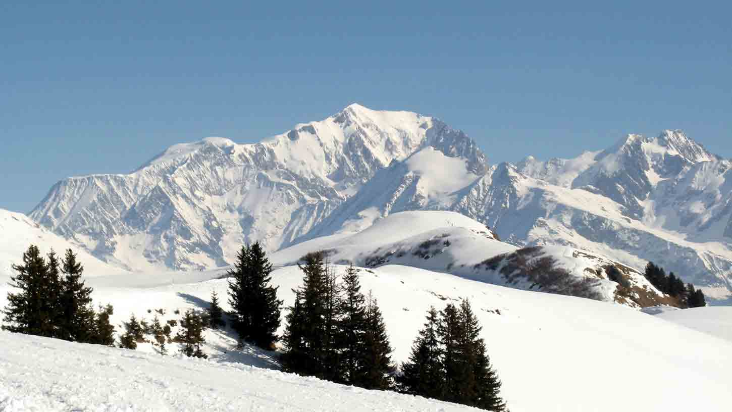 Car rental chamonix mont blanc get cheap rental car deals - Chamonix mont blanc office du tourisme ...