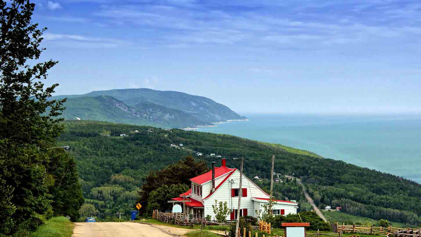 Cheap Flights To Charlevoix Quebec 259 60 In 2017 Expedia