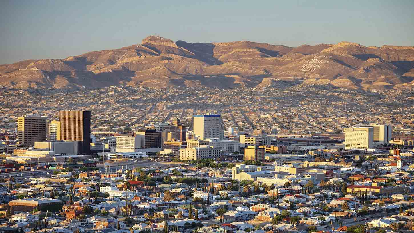 Car Rental Ciudad Juarez Save Up To 60 Expedia