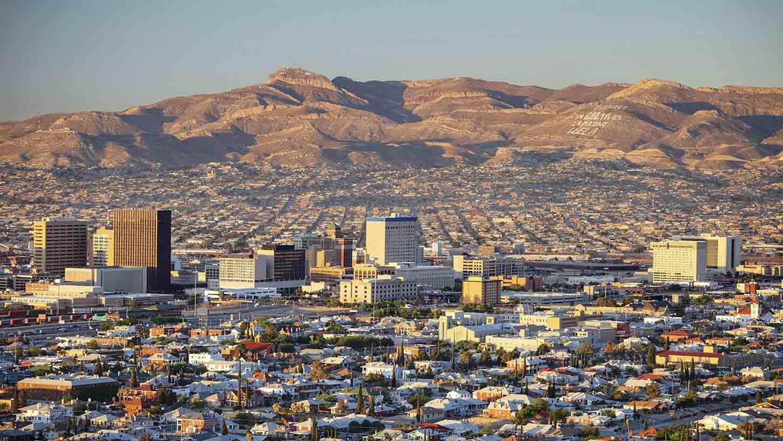 Cheap Hotels In Ciudad Juarez Mexico