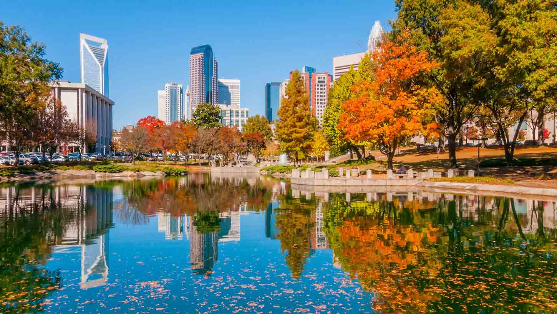 Cheap Flights To Concord North Carolina In 2017 Expedia