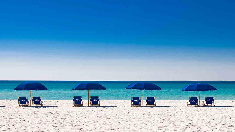 Cheap Flights To Destin Florida 296 92 In 2017 Expedia