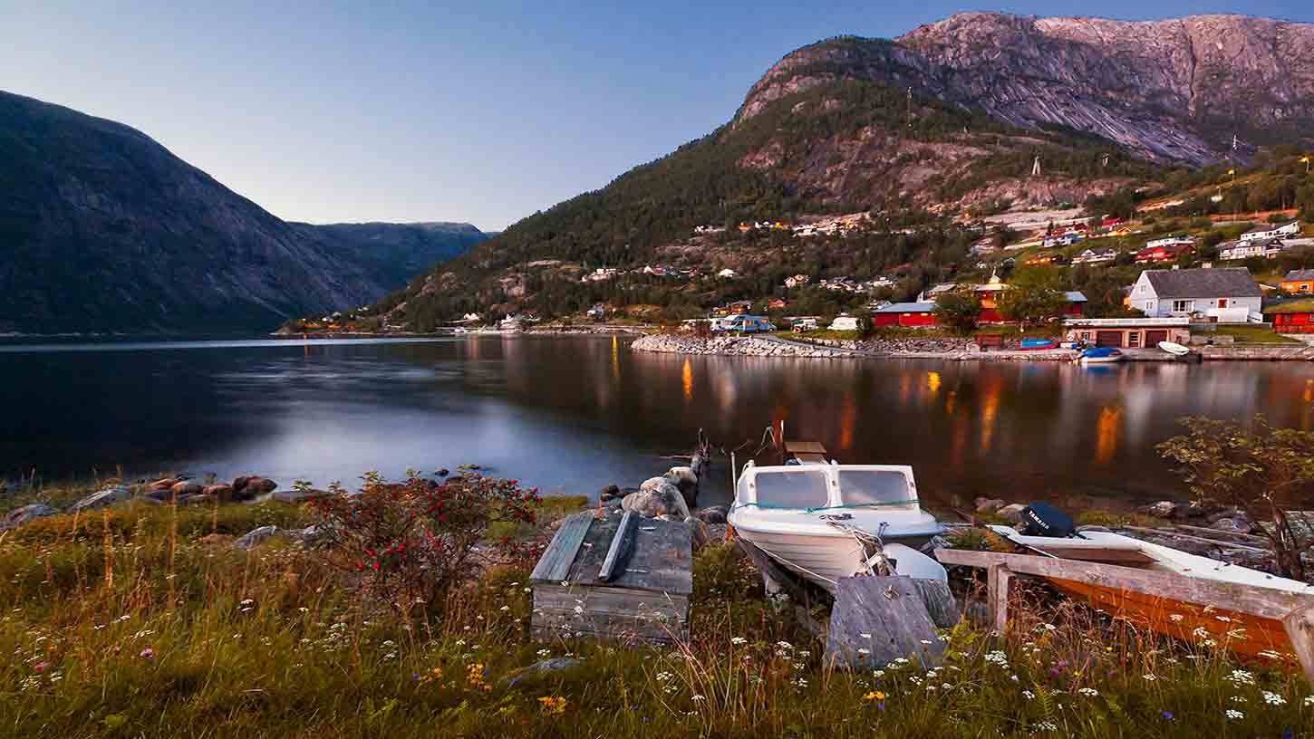 Car Rental Eidfjord Get Cheap Rental Car Deals Now Expedia