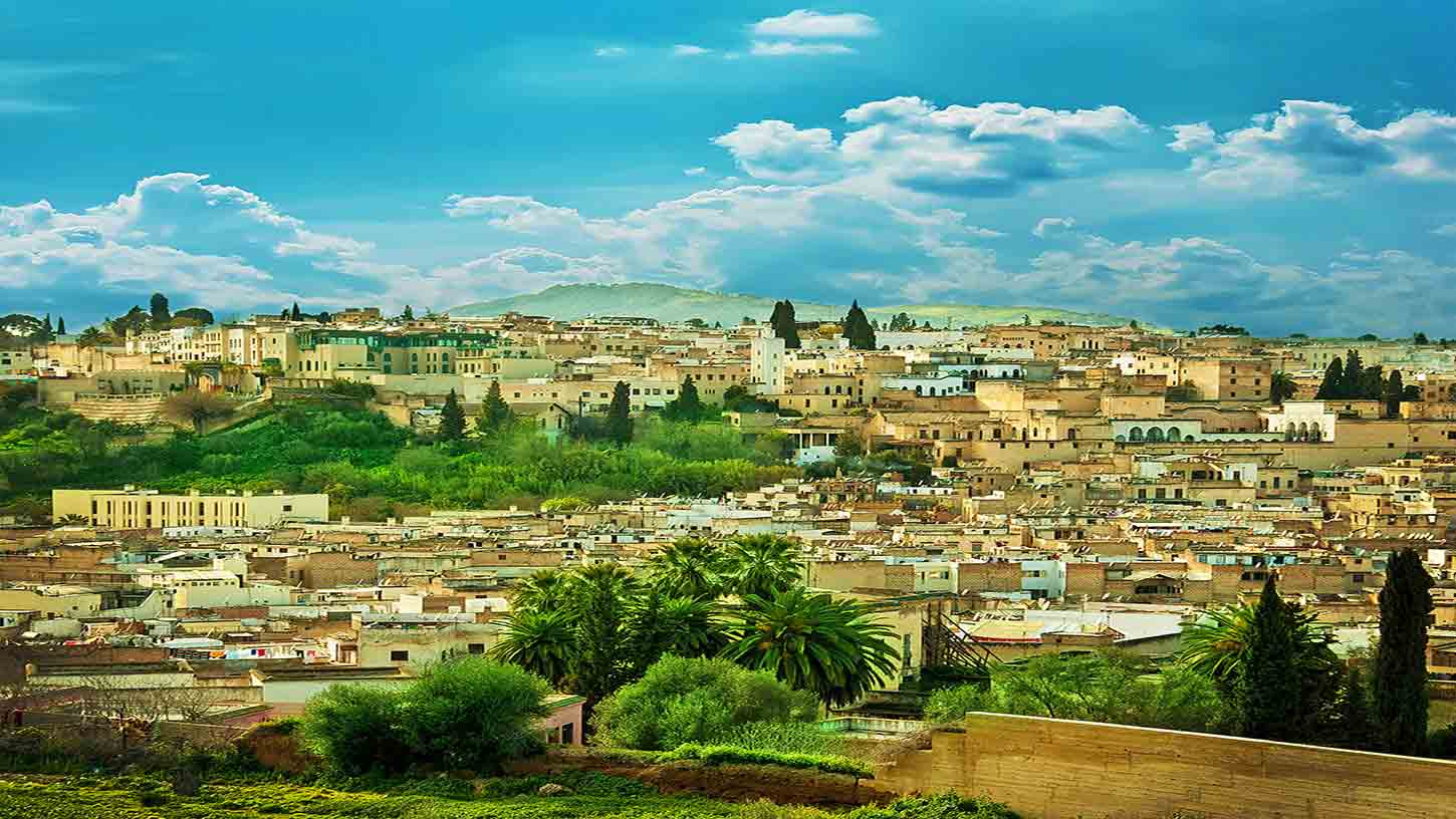 Cheap Flights To Fes Morocco 290 36 In 2017 Expedia